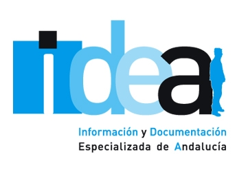 Logo de la Red Idea